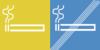 smokeornot